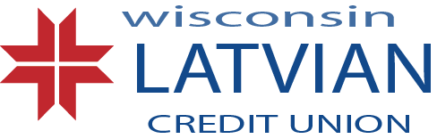 Wisconsin Latvian Credit Union